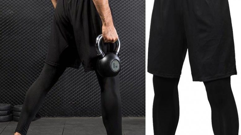 Gym Wear Trends of 2019