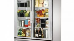 What to do if your commercial Fridge Breaks