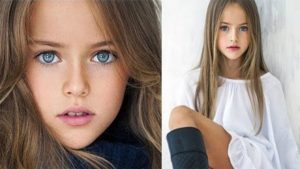 How You Can Make Your Kids Look Perfect