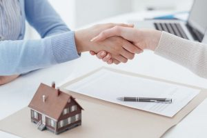 How to find the best Mortgage Broker
