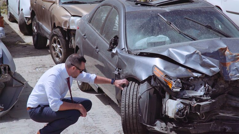 Things You Need to Know Before Hiring a Car Accident Lawyer