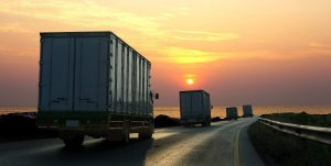 Tips to Protect your Trailer from Weather Effects