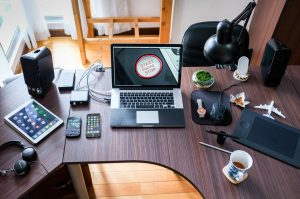 How a virtual office can improve your business